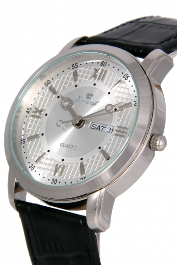 Модель 10156G1BL «Romanoff»