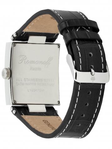 Модель 10347/2G1BL «Romanoff»