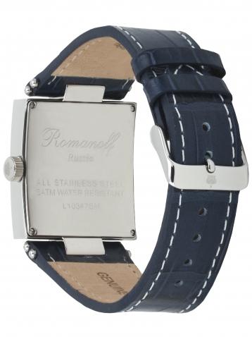 Модель 10347/2G1BU «Romanoff»