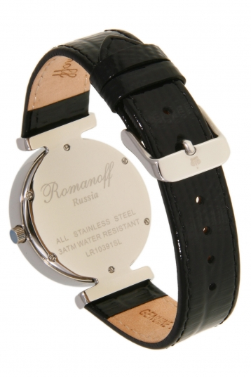 Модель 10391G1BLL «Romanoff»