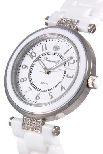 Модель 10429G1 «Romanoff»