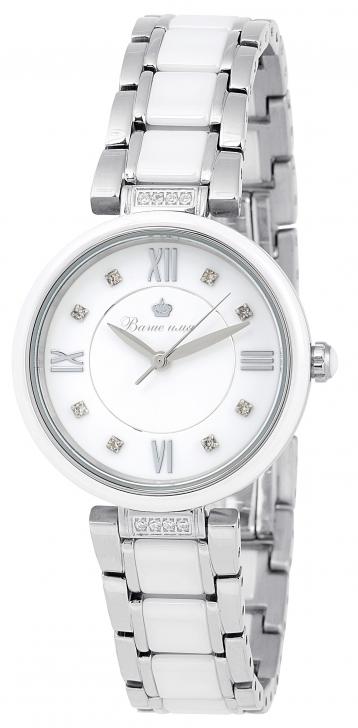 Часы с Вашим именем 10640СG1 «Romanoff»