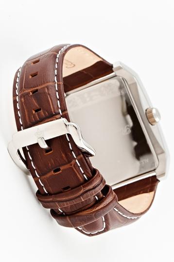 Модель 94432G1BR «Chocolate»
