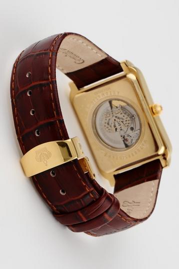 Модель 2824-2/339601BR «Prestige»