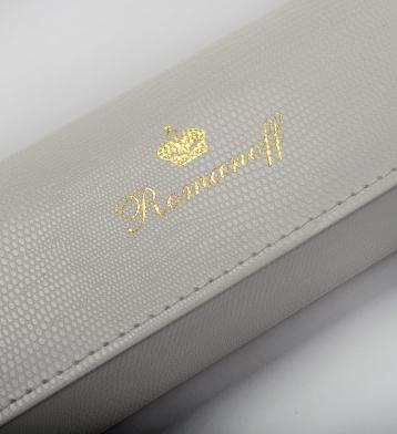 Модель 10564A1BL «Platinum»