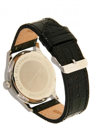 Часы с Вашим именем 30521СG1BL