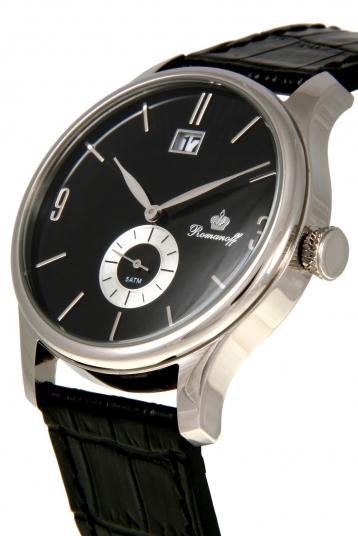 Часы с Вашим именем 30521G3BL