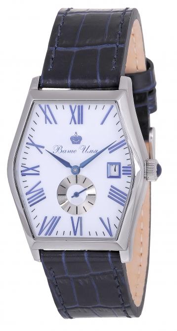 Часы с Вашим именем 30522СG1BU «Romanoff»