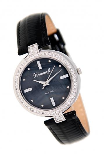 Модель 40501G3BLL «Romanoff»
