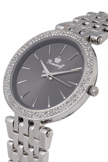 Модель 40545G6 «Diamante»