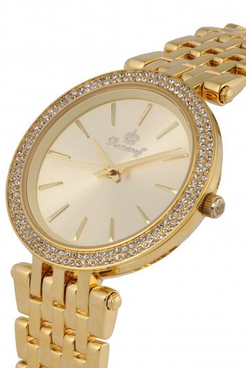 Модель 40545A5 «Diamante»