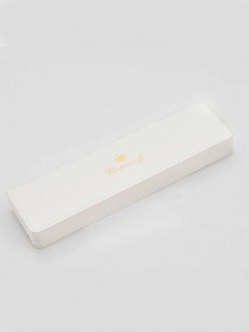 Модель 8215/10830BL «Romanoff»