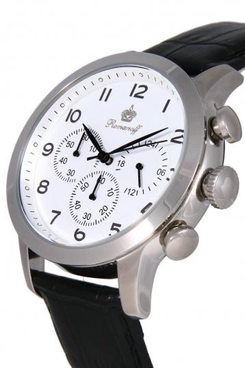 Модель 6152G1BL «Speedometer»