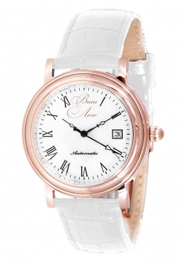 Часы с Вашим именем 8215/10830СW