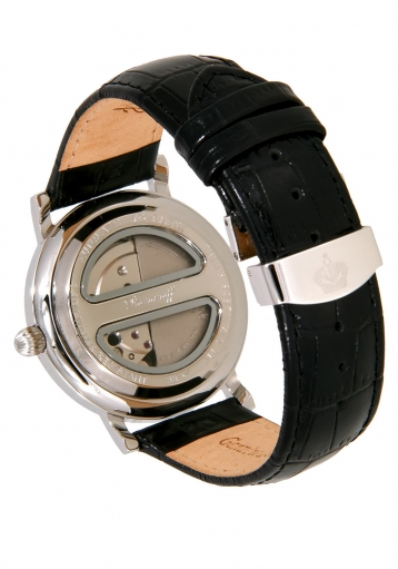 Модель 8215/10882BL «Romanoff»