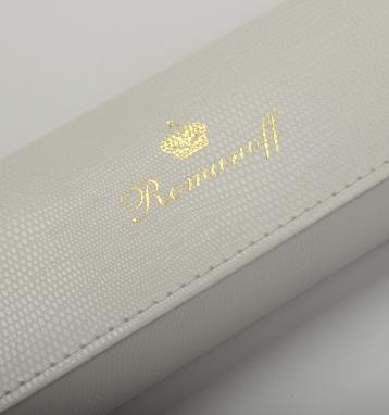 Модель 30522G3BL «Romanoff»