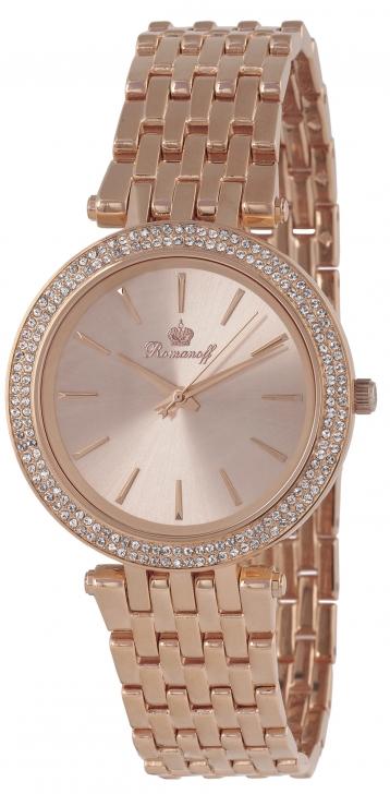Модель 40545B7 «Diamante»