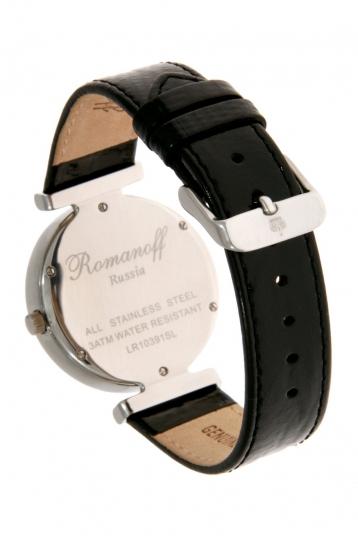 Модель 10391G3BLL «Romanoff»