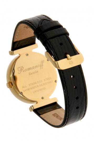 Модель 10391A1BLL «Romanoff»
