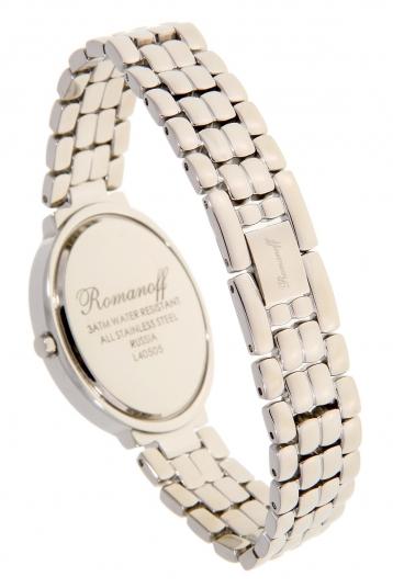 Модель 40505G1 «Romanoff»