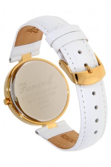 Модель 40501A1WL «Romanoff»