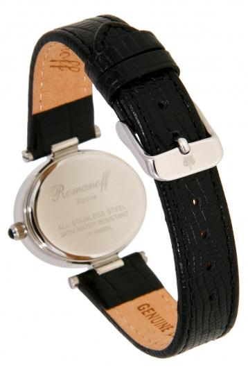 Модель 10459G1BL «Romanoff»