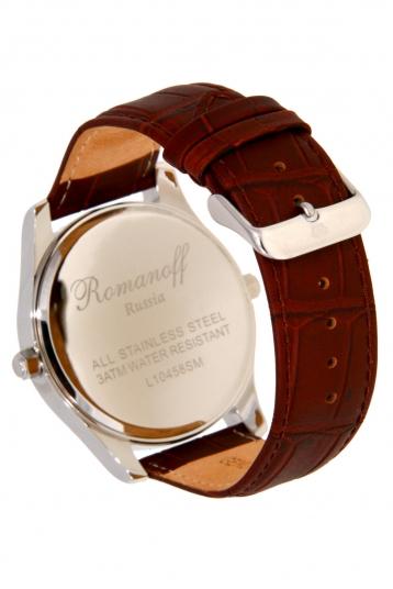 Модель 10458G4BR «Romanoff»