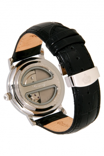 Часы с Вашим именем 8215/10883СLBL «Romanoff»