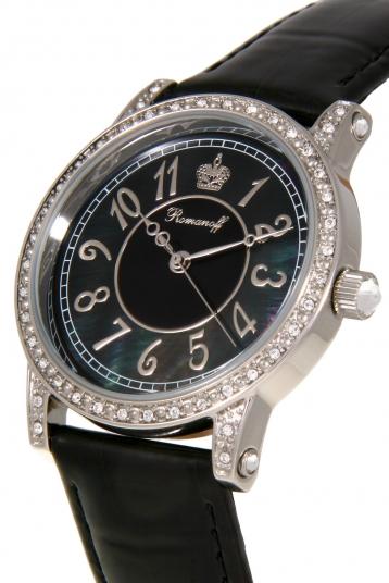 Модель 3641G3BLL «Black Queen»