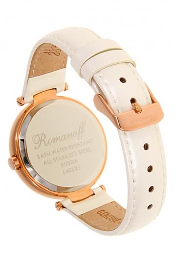 Модель 40535B1WL «Romanoff»