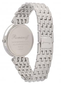 Модель 40545G1 «Diamante»