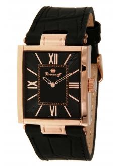 Модель 10347/3B3BL «Gentleman»