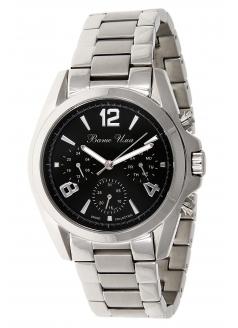 """Часы с вашим именем 10408СGG3 """"Romanoff"""""""