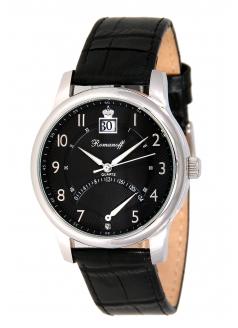 Модель 10415G3BL «Romanoff»