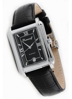 Модель 2824-2/339805BL «Prestige»