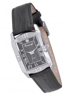 Модель 30400G3BL «Romanoff»