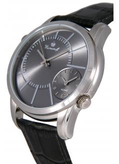 Модель 1384G6GR «Dual time»