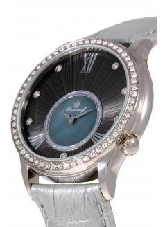 Модель 1701G3GR «Diva»