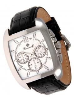 Модель 99194G1BL «Chronomaster»