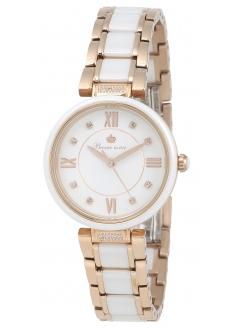 Часы с Вашим именем 10640СB1 «Romanoff»