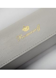 Часы с Вашим именем 10384/G3BL «Romanoff»
