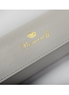 Модель 40505B1 «Romanoff»