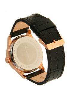 Часы с Вашим именем 30521A1BL