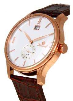 Часы с Вашим именем 30521B1BR