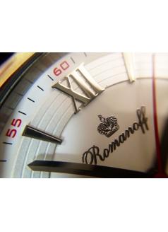 Модель 6194G1BL «Romanoff»