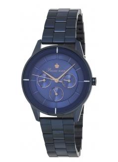 Часы с вашим именем 3781СBU2 «Romanoff»