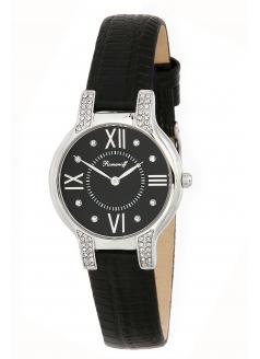 Модель 4291G3BL «Black ice»