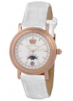 Часы с Вашим именем 8215/10831СLW «Imperatrice»