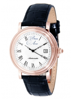 Часы с Вашим именем 8215/10830СBU