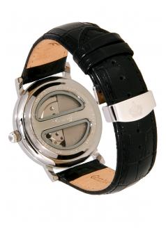 Модель 8215/10880СBL «Romanoff»